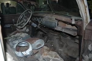 1947Cad171919AA.JPG