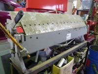 FH210744AA.JPG